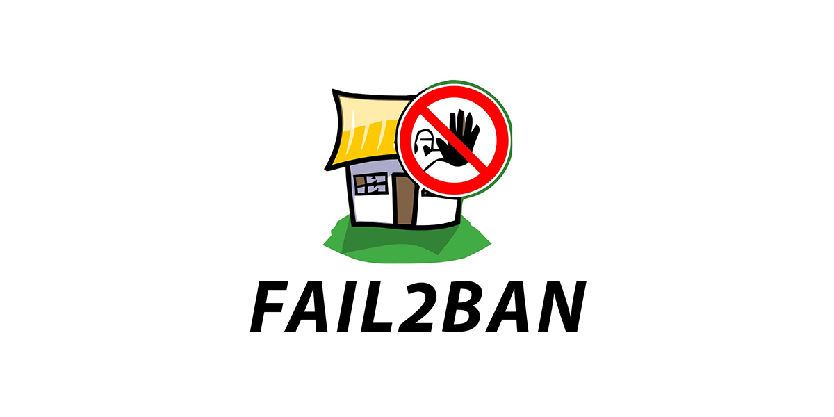 How Fail2Ban Can Secure Your SmartVPS for SSH Login Protection